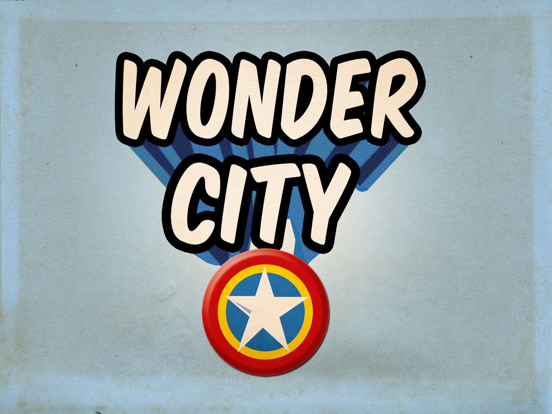 WonderCity-titlescreen